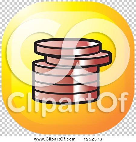 Transparent clip art background preview #COLLC1252573