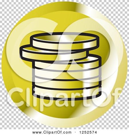 Transparent clip art background preview #COLLC1252574