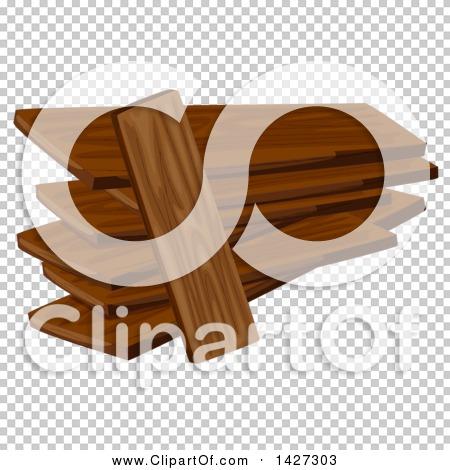 Transparent clip art background preview #COLLC1427303