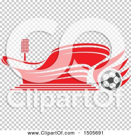 Transparent clip art background preview #COLLC1505691