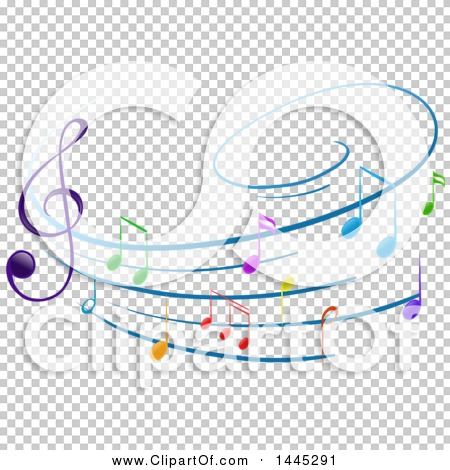 Transparent clip art background preview #COLLC1445291