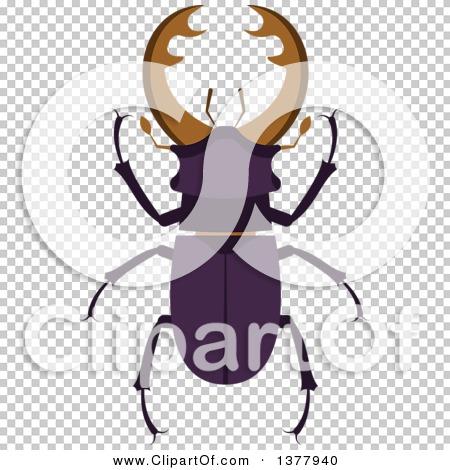 Transparent clip art background preview #COLLC1377940