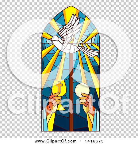 Transparent clip art background preview #COLLC1418673