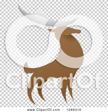 Transparent clip art background preview #COLLC1289316