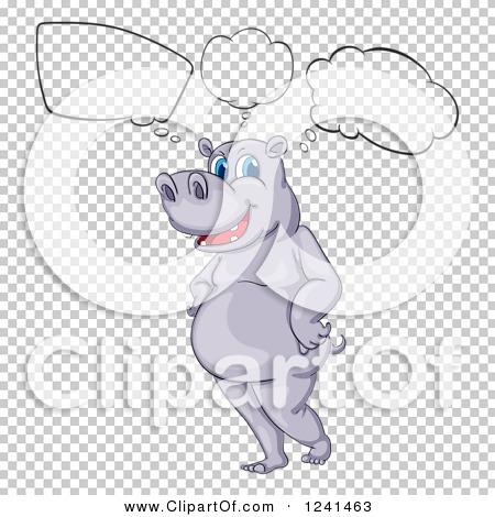 Transparent clip art background preview #COLLC1241463
