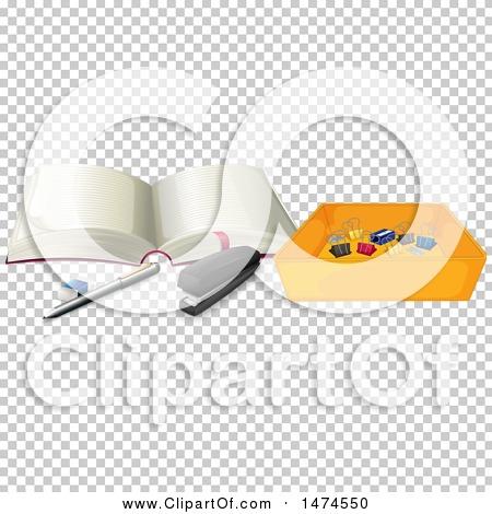 Transparent clip art background preview #COLLC1474550