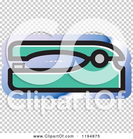 Transparent clip art background preview #COLLC1194875