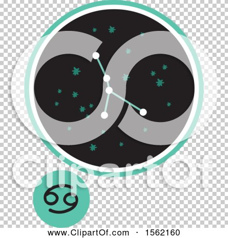 Transparent clip art background preview #COLLC1562160