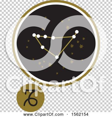 Transparent clip art background preview #COLLC1562154