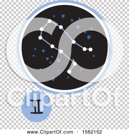 Transparent clip art background preview #COLLC1562152