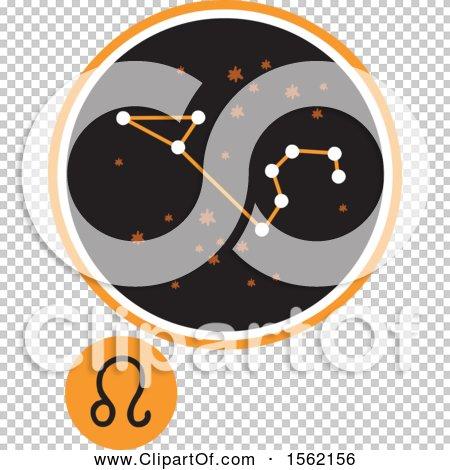 Transparent clip art background preview #COLLC1562156