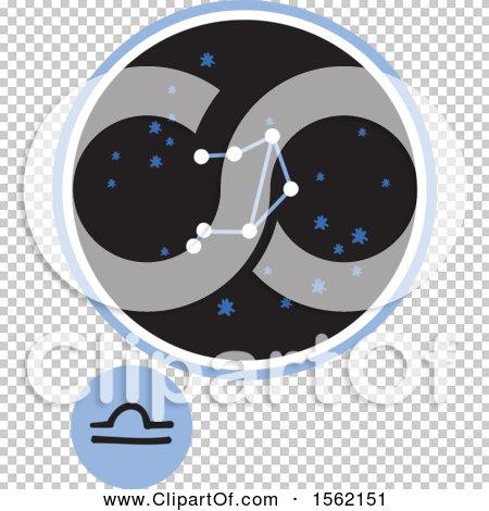 Transparent clip art background preview #COLLC1562151