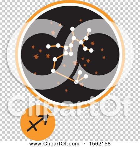 Transparent clip art background preview #COLLC1562158