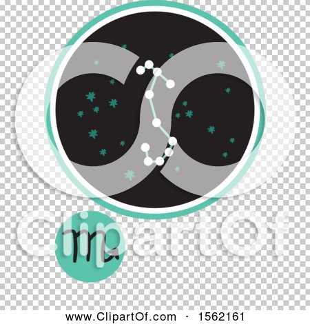 Transparent clip art background preview #COLLC1562161