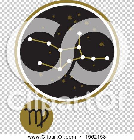 Transparent clip art background preview #COLLC1562153