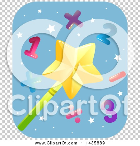 Transparent clip art background preview #COLLC1435889