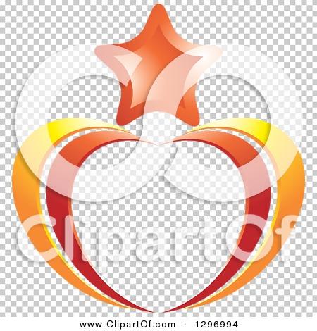 Transparent clip art background preview #COLLC1296994