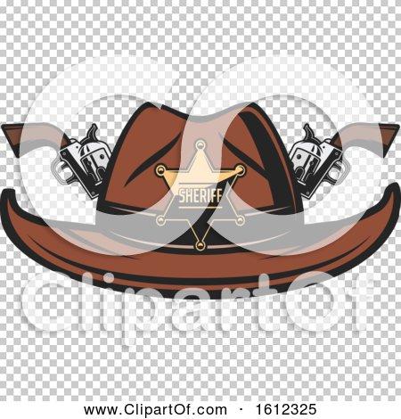 Transparent clip art background preview #COLLC1612325