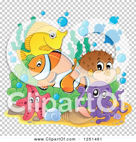 Transparent clip art background preview #COLLC1251461