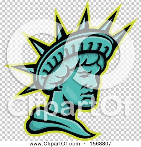 Transparent clip art background preview #COLLC1563807