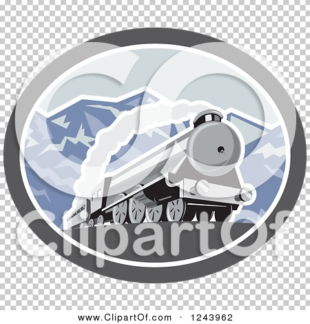 Transparent clip art background preview #COLLC1243962