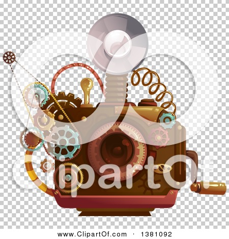 Transparent clip art background preview #COLLC1381092