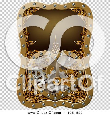 Transparent clip art background preview #COLLC1251529