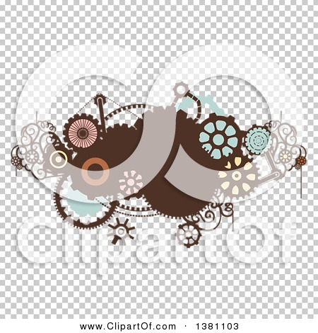 Transparent clip art background preview #COLLC1381103