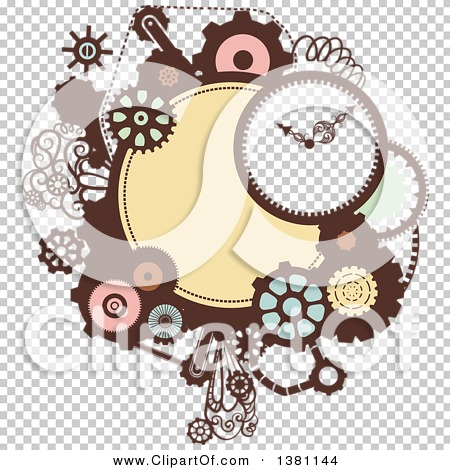 Transparent clip art background preview #COLLC1381144