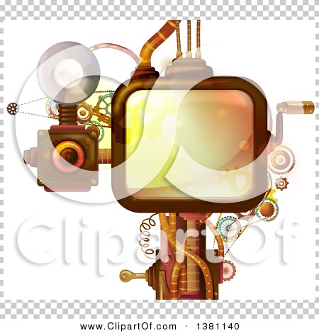 Transparent clip art background preview #COLLC1381140