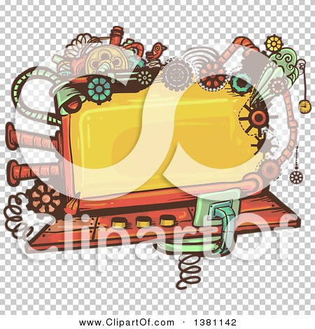 Transparent clip art background preview #COLLC1381142