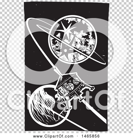 Transparent clip art background preview #COLLC1465856