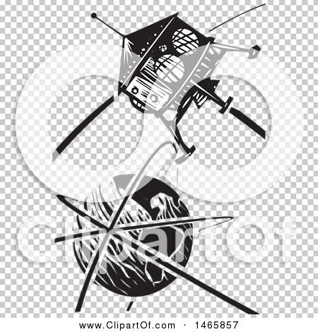 Transparent clip art background preview #COLLC1465857