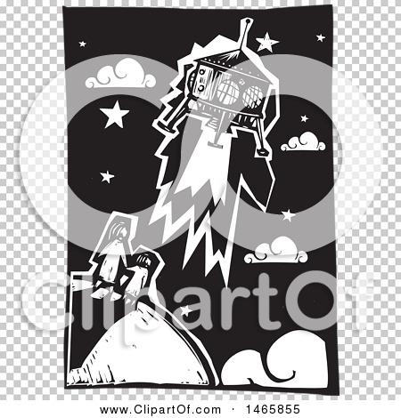 Transparent clip art background preview #COLLC1465855