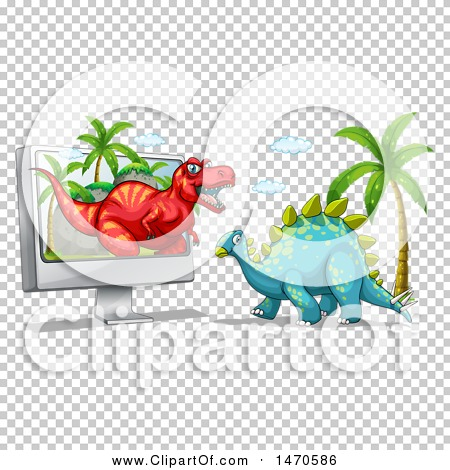 Transparent clip art background preview #COLLC1470586