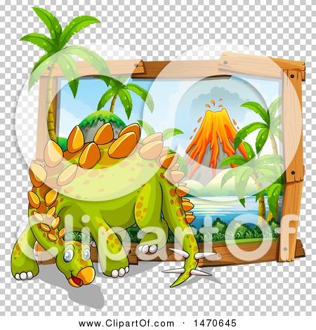 Transparent clip art background preview #COLLC1470645