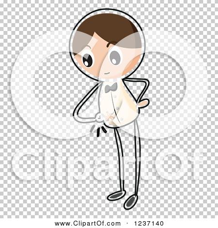 Transparent clip art background preview #COLLC1237140