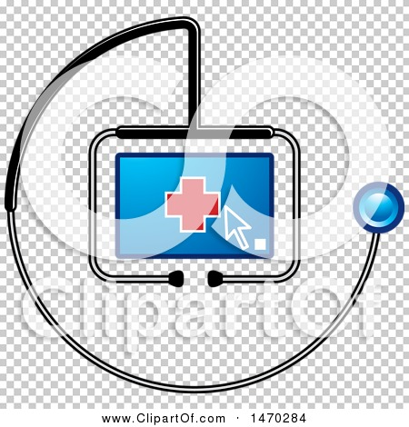 Transparent clip art background preview #COLLC1470284