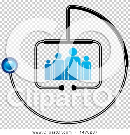 Transparent clip art background preview #COLLC1470287