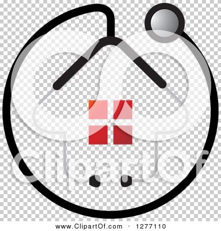 Transparent clip art background preview #COLLC1277110