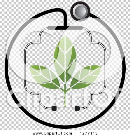 Transparent clip art background preview #COLLC1277113