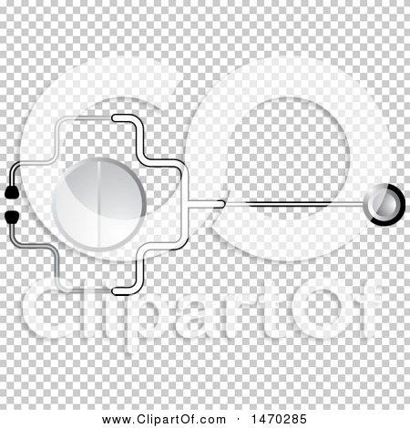 Transparent clip art background preview #COLLC1470285