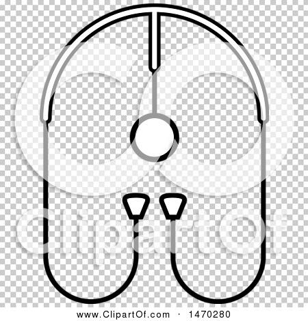 Transparent clip art background preview #COLLC1470280