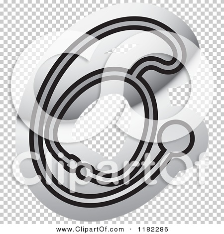 Transparent clip art background preview #COLLC1182286