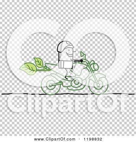 Transparent clip art background preview #COLLC1198832