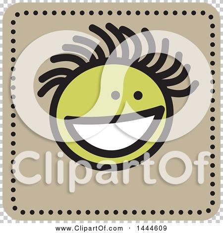 Transparent clip art background preview #COLLC1444609