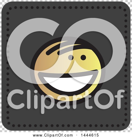 Transparent clip art background preview #COLLC1444615