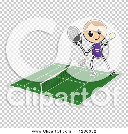 Transparent clip art background preview #COLLC1230652