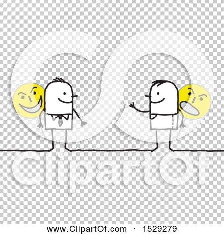 Transparent clip art background preview #COLLC1529279