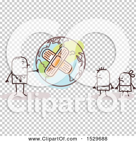 Transparent clip art background preview #COLLC1529688